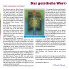 Gemeindebrief September-November 2015.pdf - Page 3