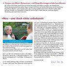 Gemeindebrief September-November 2015.pdf - Page 4