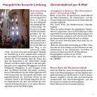 Gemeindebrief September-November 2015.pdf - Page 5