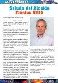 VILLAR 2015 - Page 3
