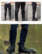 Menswear aw15.pdf - Page 6