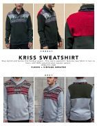 Menswear aw15.pdf - Page 5