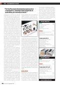 SVE U JEDNOM - Page 4