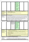 2.4 Webmaster - Page 3