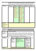 2.4 Webmaster - Page 4