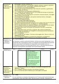2.4 Webmaster - Page 5