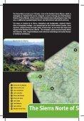 Tourism - Page 4