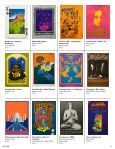 VINTAGE POSTERS - Page 4