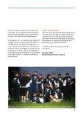 STORMØDE 2012 - Page 5