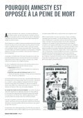 Dossier - Page 3