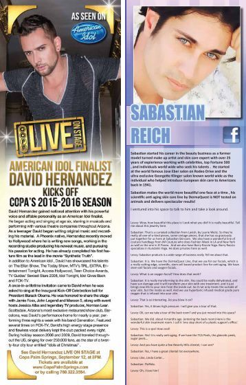 LIVE #216_Sabastian.pdf