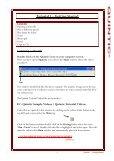 TUTORIALS - Page 7