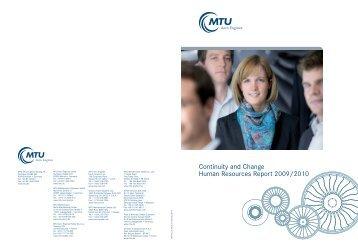 Save - MTU Aero Engines