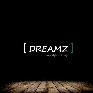 Digitale brochure DREAMZ.pdf
