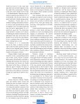 Sourcebook 2015 - Page 7
