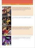 Hottest TV Shows - Royal Jordanian - Page 2