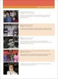 Hottest TV Shows - Royal Jordanian - Page 5