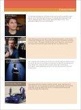 Hottest TV Shows - Royal Jordanian - Page 7