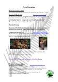 2013 - Gymkhana.nu - Page 5