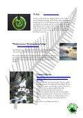 2013 - Gymkhana.nu - Page 7