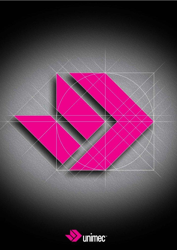 Uimec uil logo