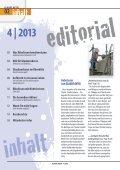 magazin - Page 2