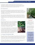 website - Page 7
