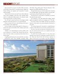 GOLF VACATIONS GOLF VACATIONS - Page 4