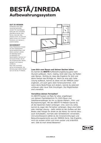 bestå tür - Ikea
