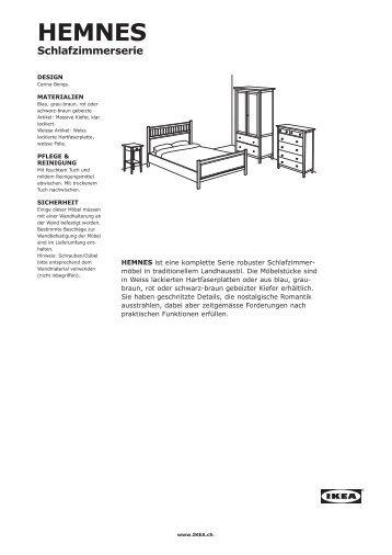 TEILE UND PREISE - Ikea