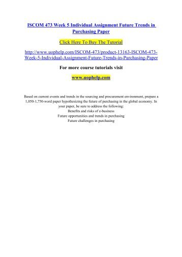 CIS 206 CIS 524 Week 10 DQ 1 iLab 4: Windows XP Professional Installation
