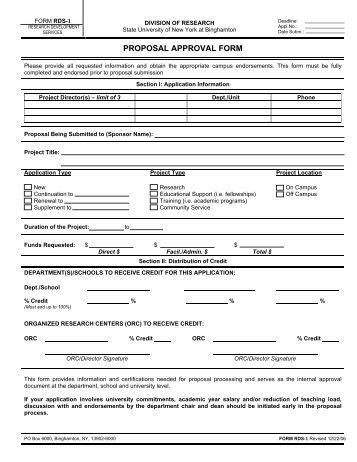 dissertation proposal service