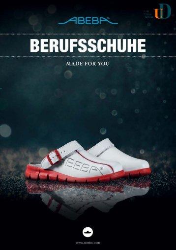 Abeba Berufsschuhe deutsch.pdf