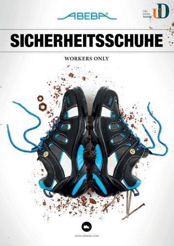 Abeba Sicherheitsschuhe deutsch.pdf
