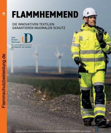Flammschutz-Katalog-DE.pdf