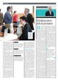 interior - Page 3