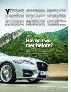 Car September 2015.pdf - Page 2