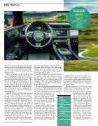 Car September 2015.pdf - Page 3