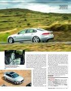 Car September 2015.pdf - Page 4