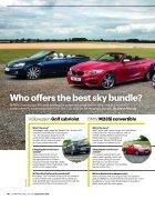 Car September 2015.pdf - Page 5