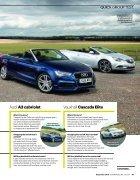 Car September 2015.pdf - Page 6