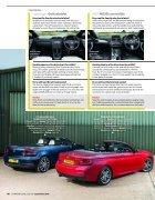 Car September 2015.pdf - Page 7