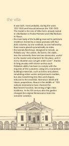 villa Emo - Page 3