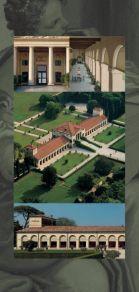 villa Emo - Page 6