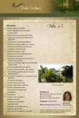 Villa 45 - Page 2