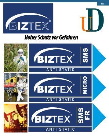 Biztex-Katalog.pdf