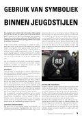 alert! - Page 3