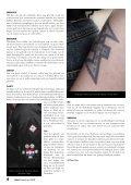 alert! - Page 4