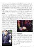alert! - Page 7