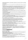 """""""Vernünftiger Gottesdienst"""" !? - - Page 3"""